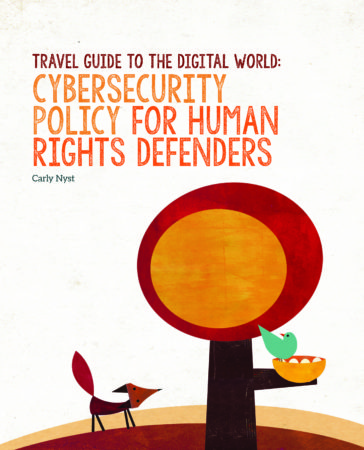 policy rights guid edlite guidelines